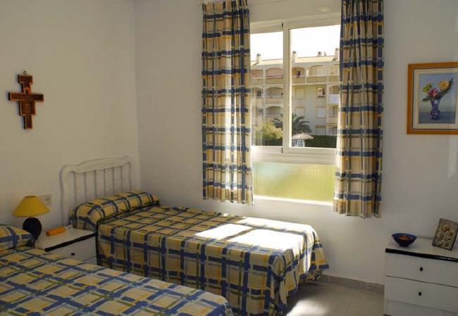 alquiler-piso-en-denia-dormitorio2-alquileres-denia