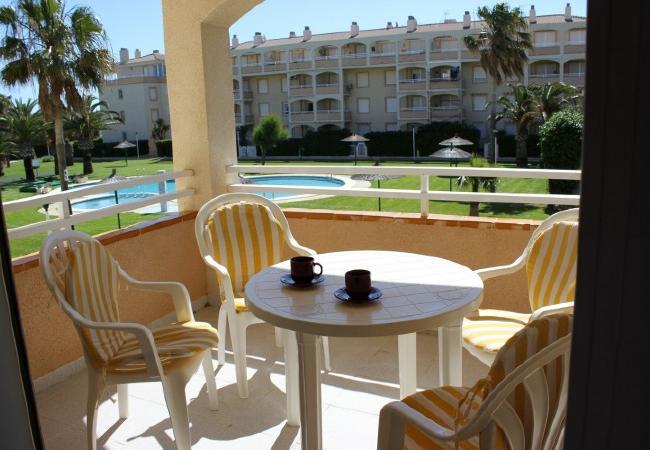 alquiler-piso-en-denia-terraza-alquileres-denia