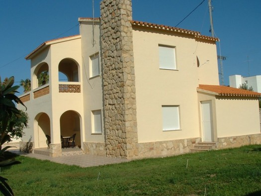 020-alquiler-villas-denia-lliri